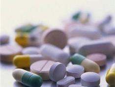 Аптеки Сердобска