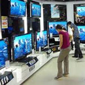 Магазины электроники Сердобска