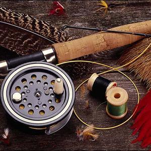 Охотничьи и рыболовные магазины Сердобска