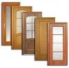 Двери, дверные блоки в Сердобске