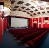 Кинотеатры в Сердобске