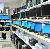 Компьютерные магазины в Сердобске