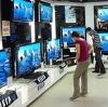 Магазины электроники в Сердобске
