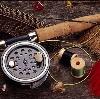 Охотничьи и рыболовные магазины в Сердобске