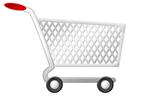 Магазин Стройдвор - иконка «продажа» в Сердобске